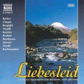 Liebesleid by Various Artists
