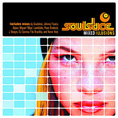 Mixed Illusions de Soulstice
