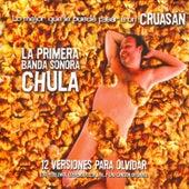 B.S.O. Lo mejor que le puede pasar a un cruasán by Various Artists