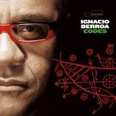Codes by Ignacio Berroa