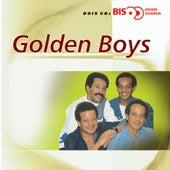 Bis - Jovem Guarda von Os Golden Boys