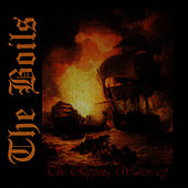 The Ripping Waters de The Boils