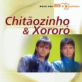 Bis Sertanejo by Chitãozinho & Xororó