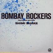 Shimi Shake de Bombay Rockers