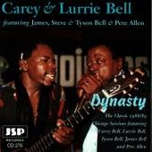 Dynasty de Carey Bell