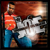 Abusando Del Genero by Various Artists