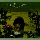 Litoral by Liliana Herrero