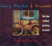 Departure by Gary Burton