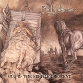 Out of the Fertile Crescent by Ballydowse