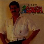 Pedro Conga Y Su Orquesta Internacional by Pedro Conga