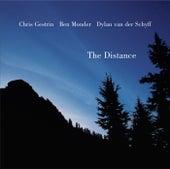 The Distance by Dylan van der Schyff
