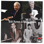 Now And Again by Dick Hyman
