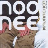 Noonee by Mauracher