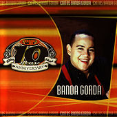 Exitos Banda Gorda by La Banda Gorda