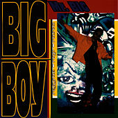 Big Boy by Big Boy
