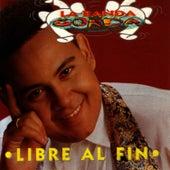Libre Al Fin by La Banda Gorda