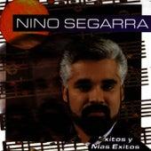 Exitos Y Mas Exitos by Nino Segarra
