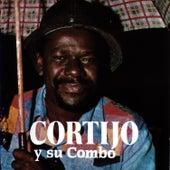 Champions de Cortijo Y Ismael