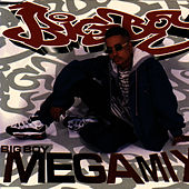 Mega Mix by Big Boy