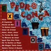 Salsa Exitos de Pedro Conga