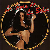 La Hora De La Salsa by Various Artists