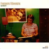 Biggest Bluest Hi-Fi by Camera Obscura