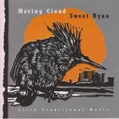 Sweet Nyaa by Moving Cloud
