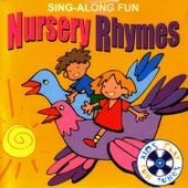 Favorite Nursery Rhymes by Favorite Nursery Rhymes Prem