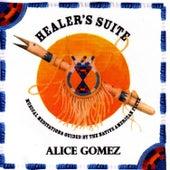 Healer's Suite de Alice Gomez