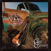 It's All About The Ride by Clint Clymer