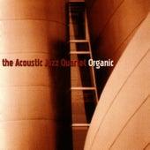 Organic by Acoustic Jazz Quartet