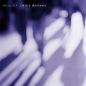 Droit Devant by Langoth