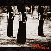 Those Who Matter de Starewell