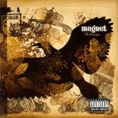The Tourniquet by Magnet (1)