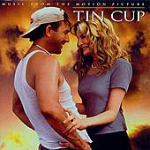 Tin Cup by Texas Tornados