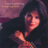Keeping Cool by Joyce Cooling