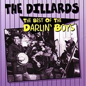 Best Of The Darlin' Boys de The Dillards