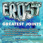 Frost's Greatest Joints by Kid Frost