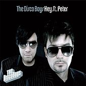 Hey St. Peter by The Disco Boys