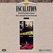 Escalation by Ennio Morricone