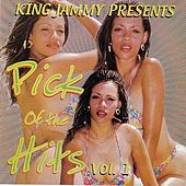 Pick of the Hits [T.P.] von Various Artists