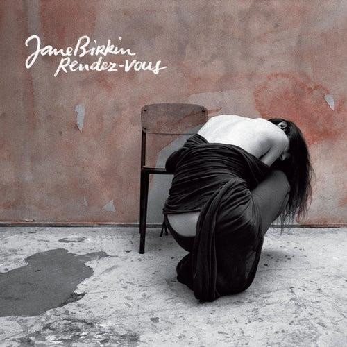 Rendez-Vous de Jane Birkin