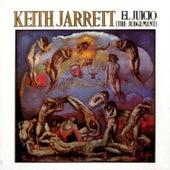 El Jucio [The Judgement] by Keith Jarrett