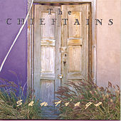 Santiago de The Chieftains