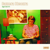 Biggest Bluest Hi Fi (merge) by Camera Obscura