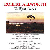 Twilight Pieces by Various Artists