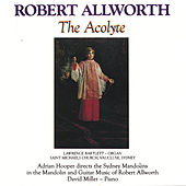 The Acolyte by Various Artists