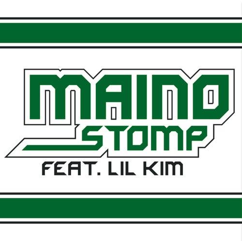 Stomp by Maino