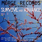 Survive And Advance, Volume 3 by Various Artists
