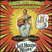 Jailhouse Blues by Sam Collins